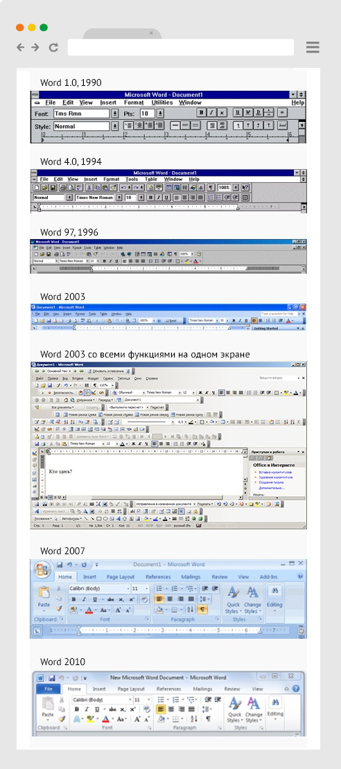 word 1990-2010.png